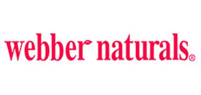 webbernaturals是什么牌子_伟博天然品牌怎么样?