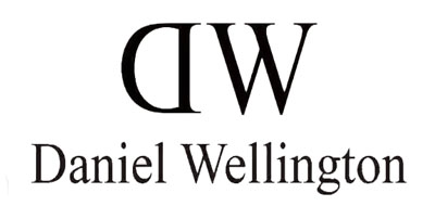 Daniel Wellington是什么牌子_丹尼尔 惠灵顿品牌怎么样?