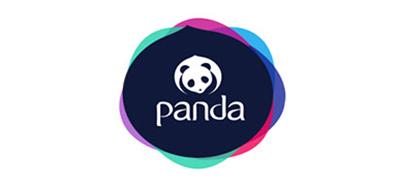 熊猫是什么牌子_熊猫品牌怎么样?