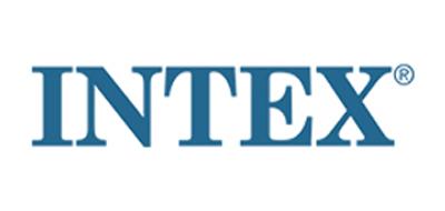 INTEX是什么牌子_INTEX品牌怎么样?