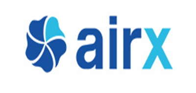 Airx是什么牌子_Airx品牌怎么样?