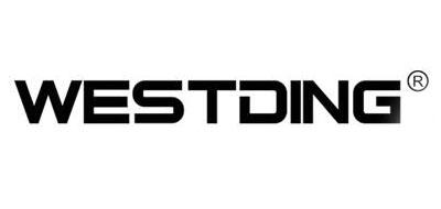威斯汀/WESTDING