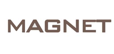 磁力棒十大品牌排名NO.10