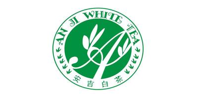 绿茶十大品牌排名NO.7