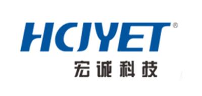 hcjyet是什么牌子_hcjyet品牌怎么样?