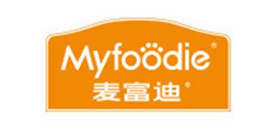 狗零食十大品牌排名NO.6