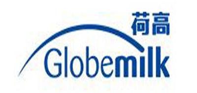 Globemilk是什么牌子_荷高品牌怎么样?