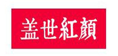 旗袍十大品牌排名NO.2