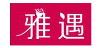 大码旗袍十大品牌排名NO.7