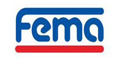 fema是什么牌子_菲玛品牌怎么样?