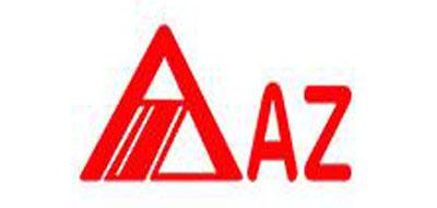 AZ是什么牌子_衡欣品牌怎么样?
