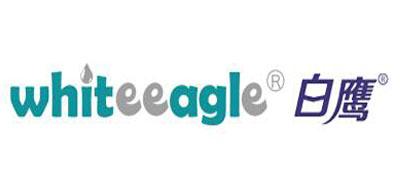 whiteeagle是什么牌子_白鹰品牌怎么样?
