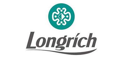 隆力奇/Longrich