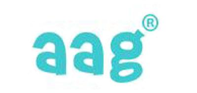AAG是什么牌子_AAG品牌怎么样?