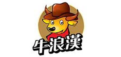 牛肉干十大品牌排名NO.6