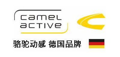 骆驼动感/Camel Active