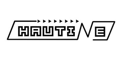 hautine是什么牌子_鹤天品牌怎么样?