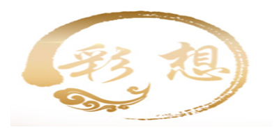 菩提子十大品牌排名NO.9