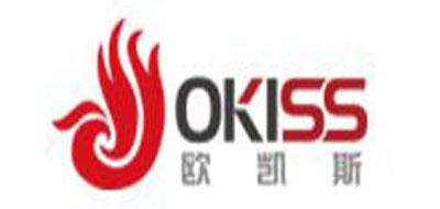 欧凯斯/OKISS