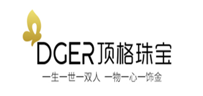 顶格/DINGGE