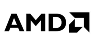 AMD是什么牌子_超微半导体品牌怎么样?