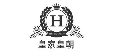 皇家皇朝是什么牌子_皇家皇朝品牌怎么样?