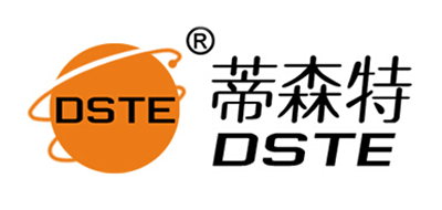 DSTE是什么牌子_蒂森特品牌怎么样?
