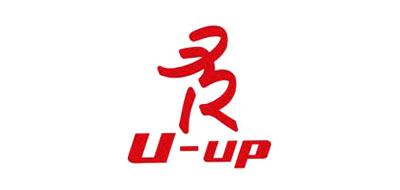 U-UP是什么牌子_尤嘉品牌怎么样?