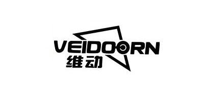 Veidoorn是什么牌子_维动品牌怎么样?