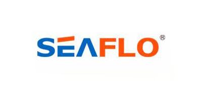 Seaflo是什么牌子_Seaflo品牌怎么样?