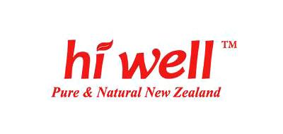 Hiwell是什么牌子_海威品牌怎么样?