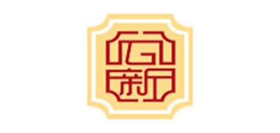 yunxin instruments是什么牌子_云新乐器品牌怎么样?