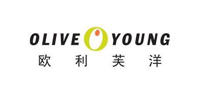 OLIVEYOUNG是什么牌子_OLIVEYOUNG品牌怎么样?