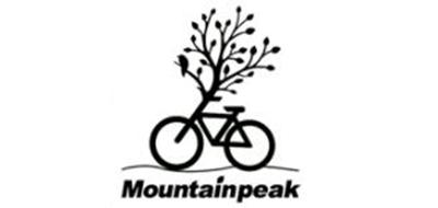 MOUNTAINPEAK是什么牌子_MOUNTAINPEAK品牌怎么样?