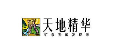 矿泉水十大品牌排名NO.7