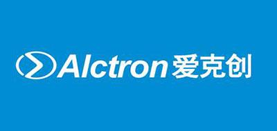 Alctron是什么牌子_爱克创品牌怎么样?