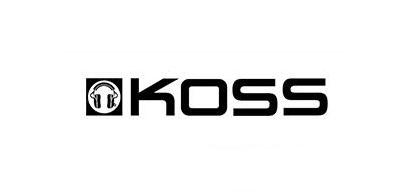 koss是什么牌子_高斯品牌怎么样?