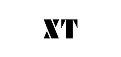 XT是什么牌子_XT品牌怎么样?