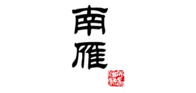 古琴十大品牌排名NO.5