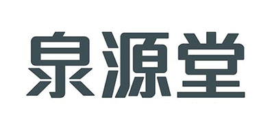 五花茶十大品牌排名NO.10