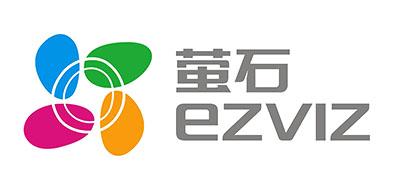 Ezviz是什么牌子_萤石品牌怎么样?