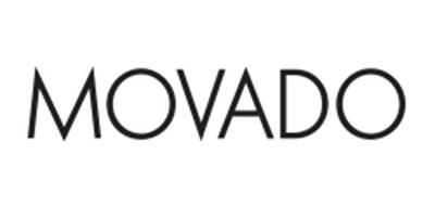 Movado是什么牌子_摩凡陀品牌怎么样?