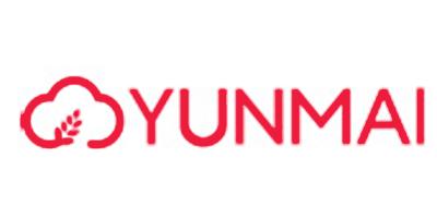 云麦/YUNMAI
