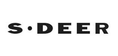 SDEER是什么牌子_SDEER品牌怎么样?