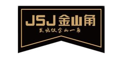 金山角/JSJ