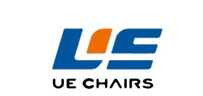 老板椅十大品牌排名NO.10