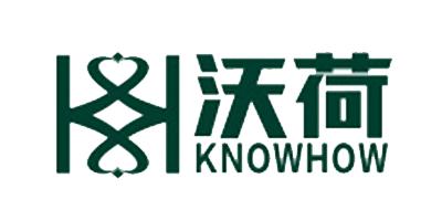 Knowhow是什么牌子_沃荷品牌怎么样?