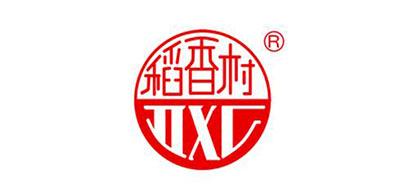广式月饼十大品牌排名NO.1