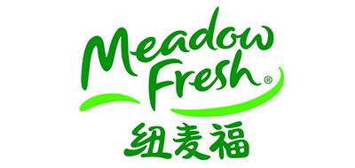 Meadowfresh是什么牌子_纽麦福品牌怎么样?