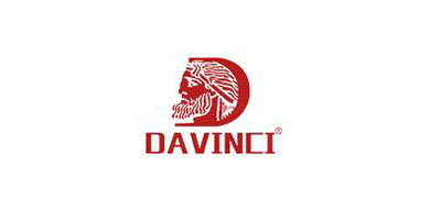 DAVINCI是什么牌子_达芬奇品牌怎么样?
